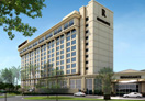 Renaissance Baton Rouge Hotel by Marriott