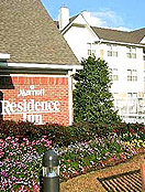 Residence Inn by Marriott, Baton Rouge